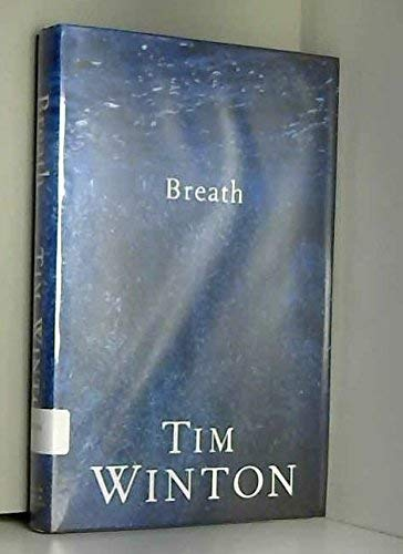 Breath: Winton, Tim