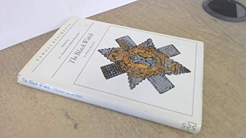The Black Watch (Royal Highland Regiment)-The 42nd Regiment of Foot: Philip Howard