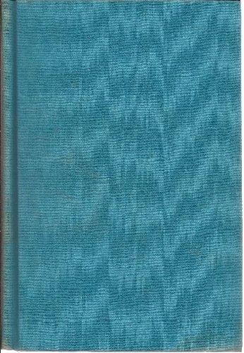 Sir Walter Scott : the great unknown,2 VOLUMES: Johnson, Edgar