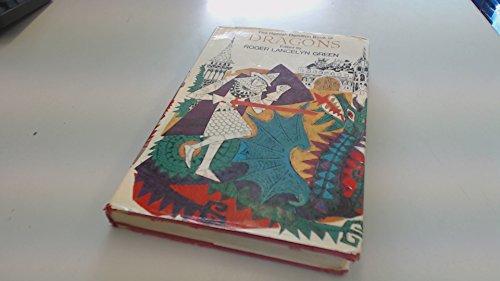 9780241018750: The Hamish Hamilton Book of Dragons