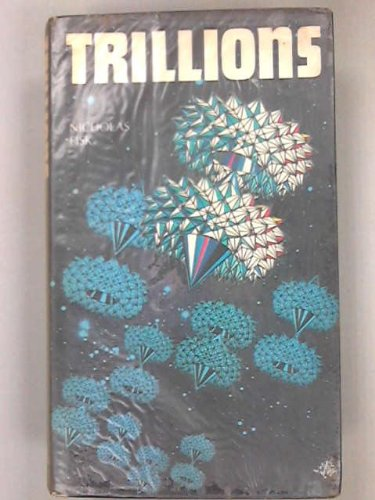 9780241020463: Trillions
