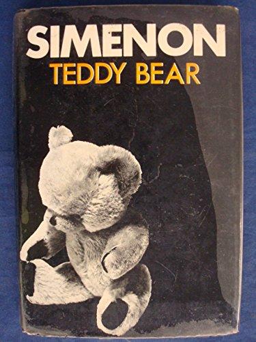 9780241020630: Teddy Bear