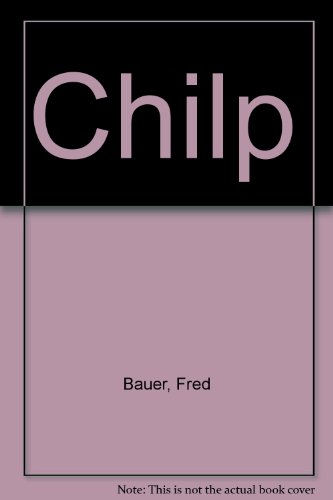 Chilp: Bauer, Fred and Rufenacht, Peter