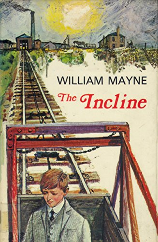 9780241021385: The Incline
