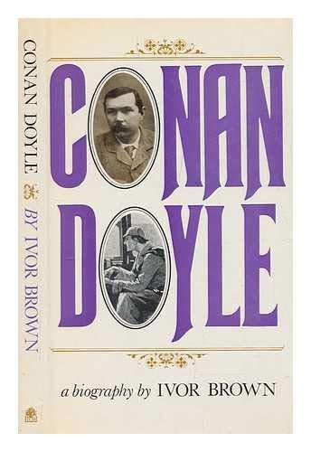 9780241021552: Conan Doyle