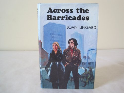9780241021675: Across the Barricades