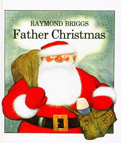 9780241022603: Father Christmas