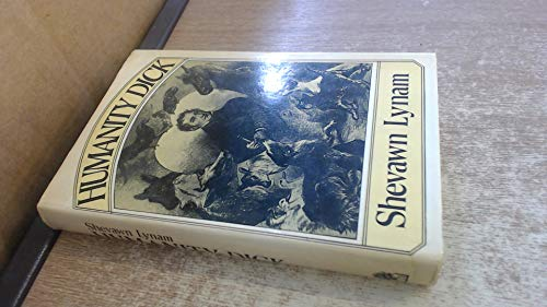 9780241023563: Humanity Dick: A biography of Richard Martin, M.P., 1754-1834