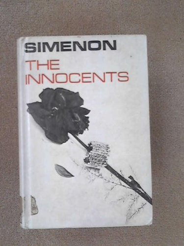 9780241024270: The Innocents (English and French Edition)