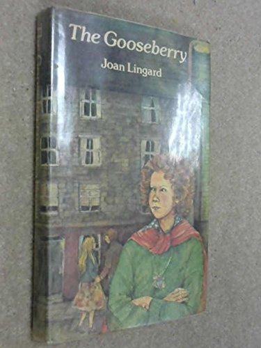 9780241100233: The Gooseberry