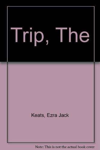 9780241100356: The Trip