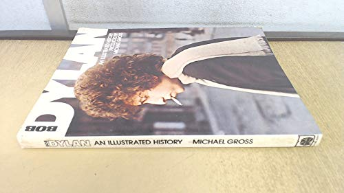 9780241100387: Bob Dylan: An Illustrated History