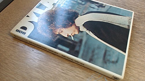 9780241101704: Bob Dylan: An Illustrated History