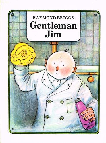 9780241102817: Gentleman Jim