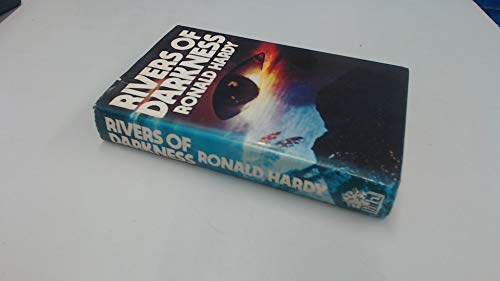 9780241102831: Rivers of Darkness