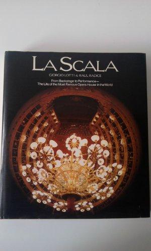 La Scala: Latti, Giorgio; Radice,