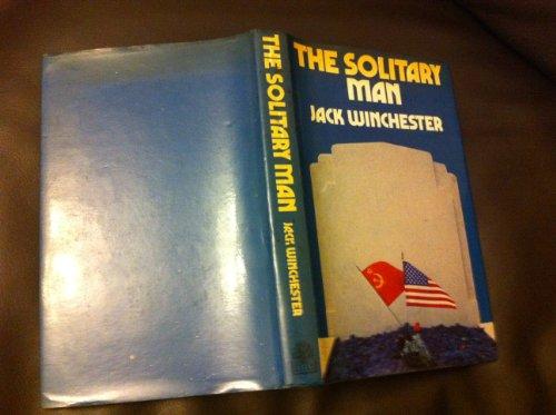 9780241103517: Solitary Man