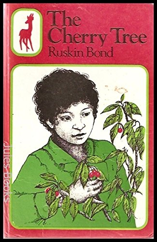 9780241103876: Cherry Tree (Gazelle Books)