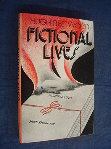 9780241104347: Fictional lives