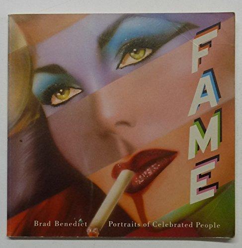9780241105375: Fame