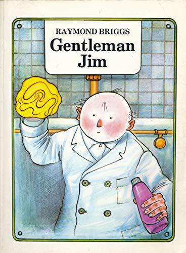 9780241106983: Gentleman Jim