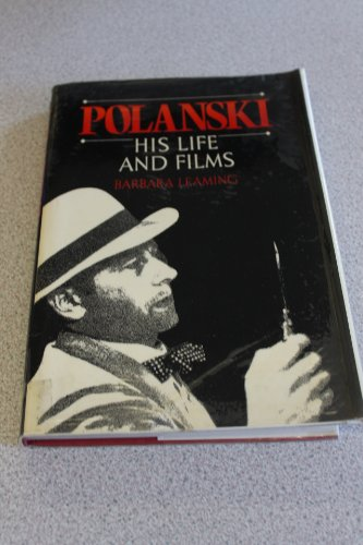 9780241107522: Polanski: His Life and Films