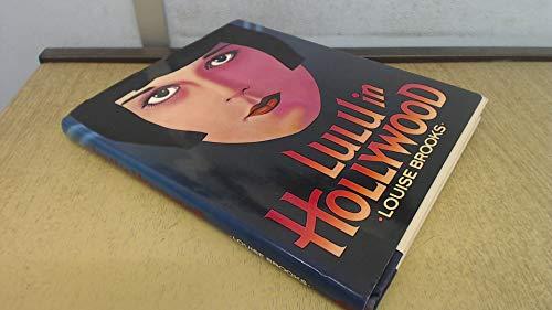 9780241107614: Lulu in Hollywood