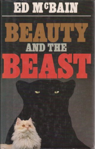 Beauty And The Beast: McBain, Ed