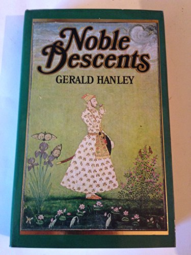 9780241108697: Noble Descents
