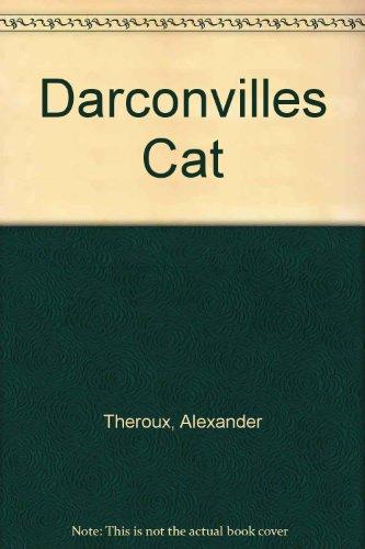 9780241109656: Darconvilles Cat