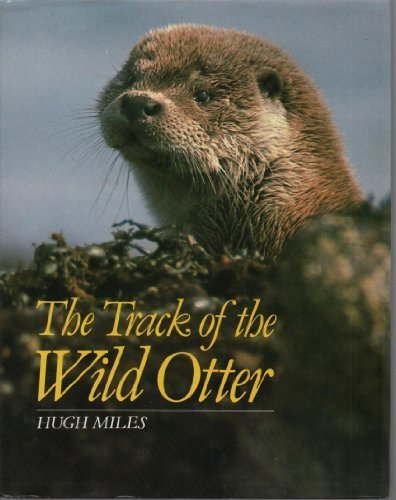 Track of the Wild Otter, The