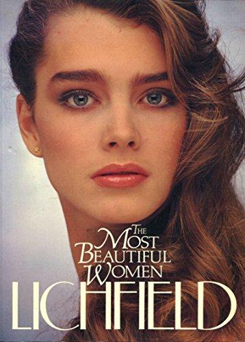 9780241110751: Most Beautiful Women