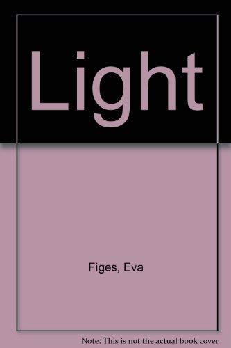 9780241110898: Light