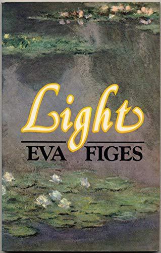 9780241111130: Light