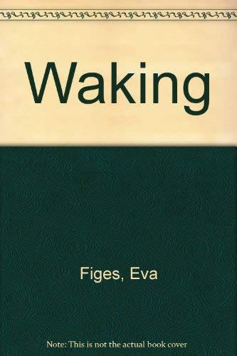 9780241111314: Waking