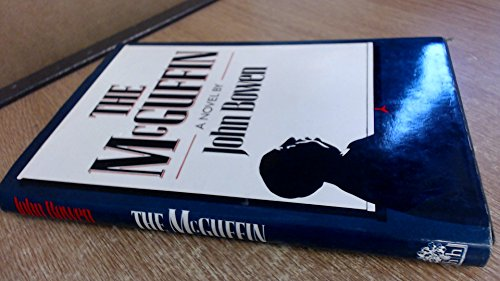 9780241113141: The McGuffin