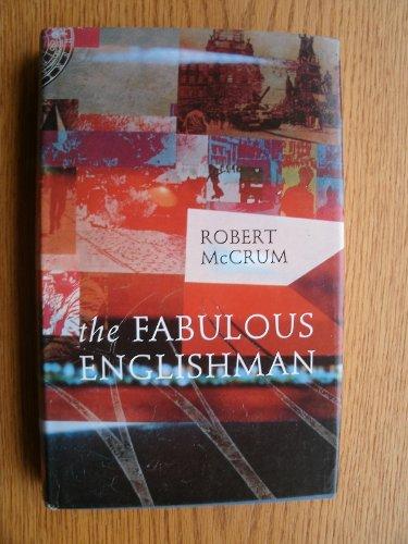 9780241113172: Faboulous Englishman