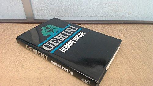 9780241113226: Gemini
