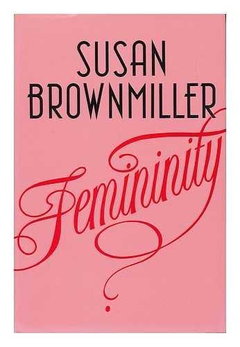 9780241113578: Femininity