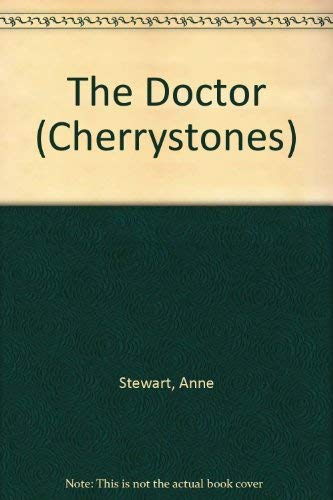 9780241114155: The Doctor (Cherrystones)