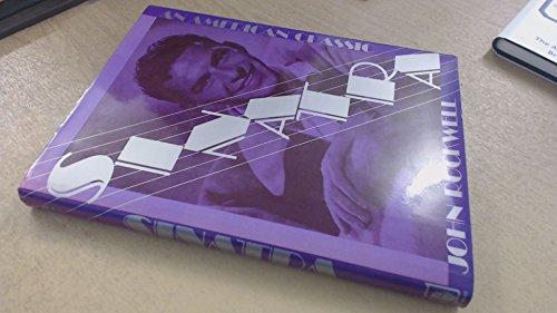 9780241114223: Sinatra: an American Classic