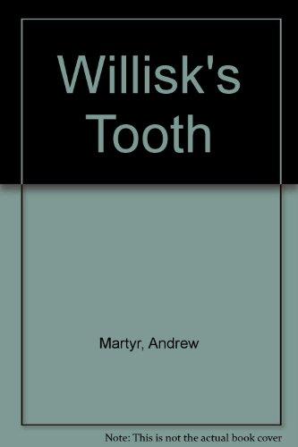 9780241114292: Willisk's Tooth