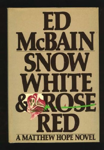 9780241115299: Snow White & Rose Red