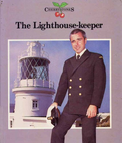 9780241117361: The Lighthouse Keeper.