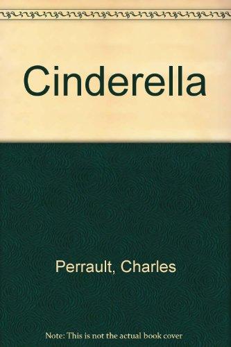 9780241117804: Cinderella