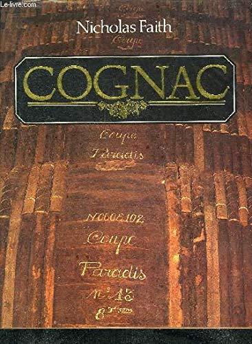 9780241118313: COGNAC.