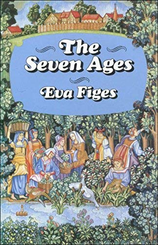 9780241118740: The Seven Ages