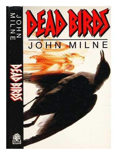 9780241119211: Dead Birds