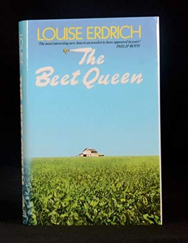 The Beet Queen: Erdrich, Louise