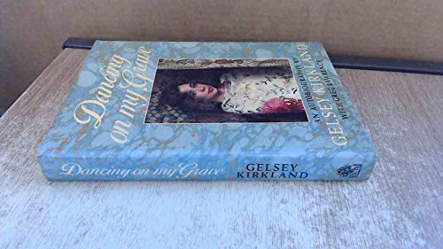 9780241120767: Dancing on My Grave: An Autobiography
